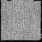 Grey Brushed Twill