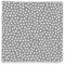 Grey Pin Dots